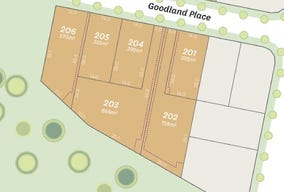 Lot 203 Goodland Place, Augustine Heights, Qld 4300