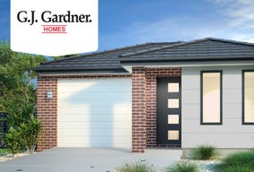 Lot 166 Home & Land Package at Sanctuary Views, Kembla Grange, NSW 2526