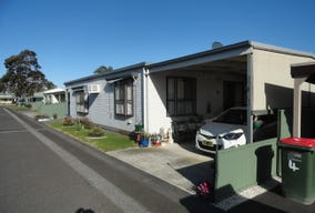 3 Way Drive, Bangholme, Vic 3175