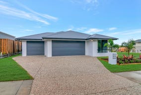 3 Apollo Street, Coomera, Qld 4209