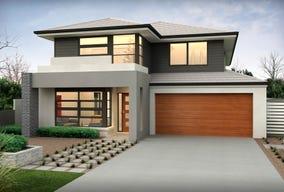 Lot 11 Conjola Street, Kellyville, NSW 2155