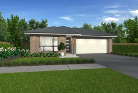 Lot 307 Birmingham Circuit, Bellbird, NSW 2325