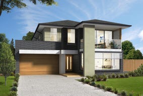 Lot 86 The Irons Drive, Wilton, NSW 2571