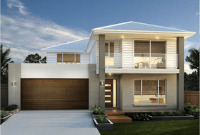 Lot - 357, Springfield, Qld 4300