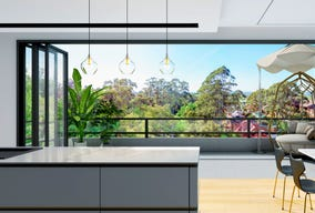 7/14 Park Crescent, Pymble, NSW 2073