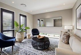 Lot 236 Megarry Avenue, Marsden Park, NSW 2765