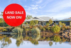 Lot 494, Packard Avenue, Durack, NT 0830