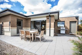 27  Tenbury Wells Ave, Drysdale, Vic 3222