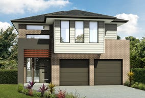 Lot 34 Proposed Rd, Fern Bay, NSW 2295