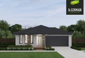 Lot 1953 Ippudo Way, Clyde North, Vic 3978
