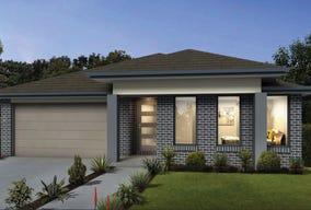 Lot 4543/12 Wattle Street, Spring Farm, NSW 2570