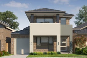 123/7-11 Boundary Rd, Box Hill, NSW 2765