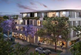 137 - 139 Alexander Street, Crows Nest, NSW 2065