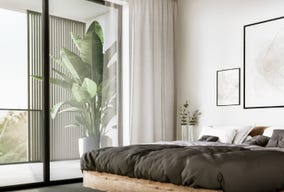 Botanica 5.06 Banksia Street, Glenside, SA 5065