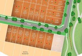 Lot 128 Marl Crescent, Yarrabilba, Qld 4207