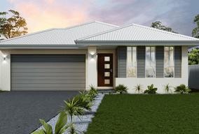 Lot 418 Feathertop Street, Terranora, NSW 2486