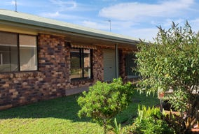 58/111 Drayton Road, Toowoomba City, Qld 4350