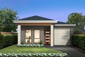 16/23-33 Edmund Street, Riverstone, NSW 2765