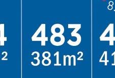 Lot 483, BLOOMFIELD PARKWAY, Baldivis, WA 6171