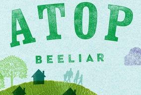 Lot 65, Yellowtail Grove, Beeliar, WA 6164