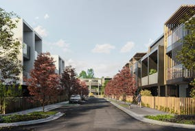 82-96 Hampstead Park, Maidstone, Vic 3012