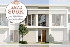 Lot 11 Cypress Grove (Glenlea), Mount Barker, SA 5251