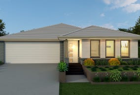 Lot 80 Coventry Street, Hamlyn Terrace, NSW 2259