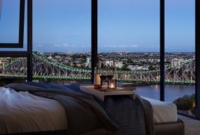 2107/443 Queen Street, Brisbane City, Qld 4000