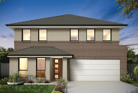 3518 Rosedale Circuit, Carnes Hill, NSW 2171