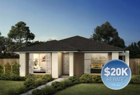 Lot 121 Fifth Avenue, Austral, NSW 2179
