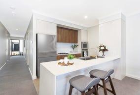 72 Newington Glade/C Elara Blvd and Parish St, Marsden Park, NSW 2765