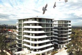 204/2 Burley Street, Lane Cove, NSW 2066