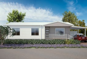 625/21 Redhead Road, Hallidays Point, NSW 2430