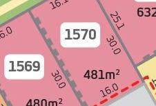 Lot 1570 Habitat Release, Pimpama, Qld 4209