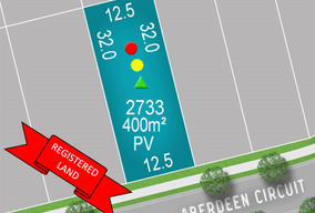 Lot 2733 Springfield Rise at Spring Mountain, Spring Mountain, Qld 4300