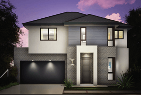 209 Proposed Road, Austral, NSW 2179