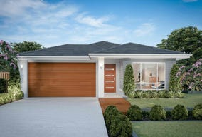 Lot 1538 Hadfield Circuit, Cliftleigh, NSW 2321