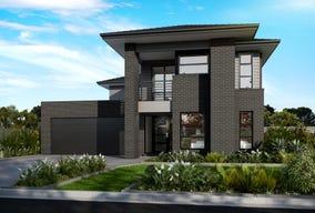 Lot 126 Kinley Estate, Lilydale, Vic 3140