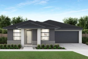 Lot 1520 Foundation Avenue, Clyde, Vic 3978