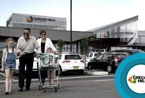 Lot 3220, 19 Wallarah Circuit, Gregory Hills, NSW 2557