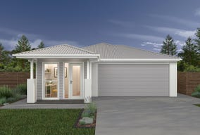 Lot 131 Home & Land Package at Sanctuary Views, Kembla Grange, NSW 2526