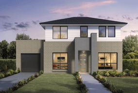 205 Proposed Road, Austral, NSW 2179