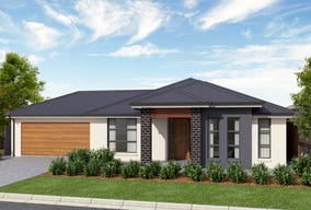 Lot 2148 Seashell Street, Seaford Meadows, SA 5169