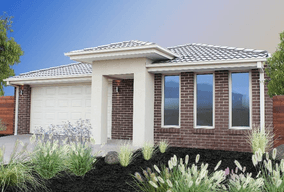 H & L - /Lot 737 Clyde Springs Estate, Clyde North, Vic 3978