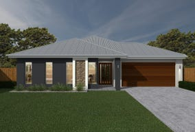 Lot 621 Brushtail Court, Bahrs Scrub, Qld 4207