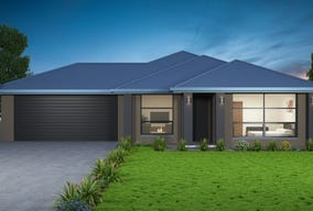 Lot 233 Rosewater Circuit, Mount Barker, SA 5251
