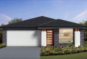 Lot 342 Home & Land Package at Sanctuary Views, Kembla Grange, NSW 2526