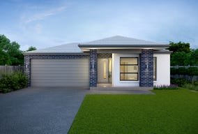 106 Brodrick Way, Truganina, Vic 3029