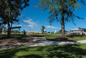 Lot 548, Burbury Road, Morayfield, Qld 4506