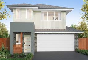 Lot 217 Oxley Ridge, Cobbitty, NSW 2570